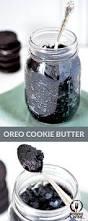 best 25 oreo dessert easy ideas on pinterest oreo ingredients