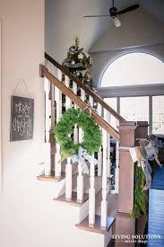 blog commenting sites for home decor christmas home decor 61 living solutions blog
