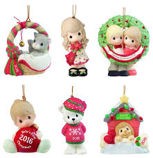 precious moments porcelain ornaments as low as 8 99 passionate