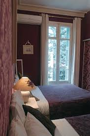 chambre sup ieure chambre sup駻ieure 100 images chambre supérieure picture of