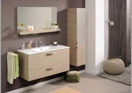 siège de handicapé siège handicapé 1020349 salle de bain pour les personnes