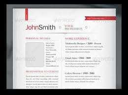 top 15 high quality resume cv template will find your desired job