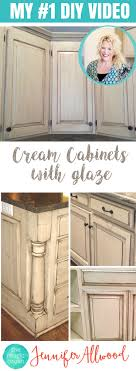 Best  Kitchen Cabinet Makeovers Ideas On Pinterest Kitchen - Kitchen cabinet makeover diy