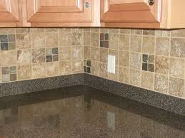 home repair tiling painting bathroom and kitchen remodeling