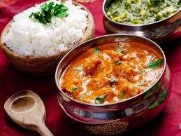 cuisine az com plat cuisine cuisine az recettes de cuisine faciles et simples de a ã