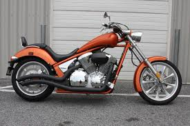 honda fury page 122849 new u0026 used motorbikes u0026 scooters 2011 honda fury