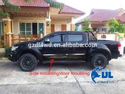 accessories for a ford ranger ford ranger t6 accessories ford ranger t6 accessories suppliers