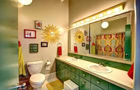 Kid Bathroom Ideas - 23 kids bathroom design ideas to brighten up your home