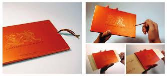 32 creative invitation designs for inspiration invitation design