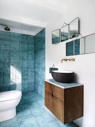 Bathroom Ideas Pictures Free Colors 197 Best Color Blue Home Decor Images On Pinterest Color Blue