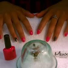 gelus nails at sola salon closed 11 photos nail salons