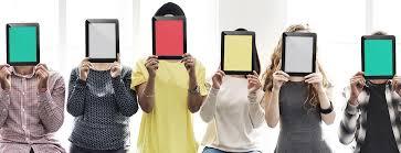 si e social axa wie sie social media für ihr start up am besten nutzen können