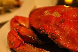 駑ission cuisine 2 猴子唱片行 san francisco大口吃 無敵 大推薦crustacean高級海鮮餐廳