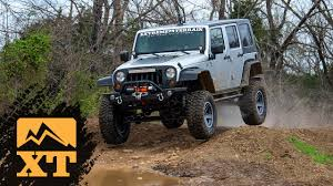 jeep accessories simple jeep accessories on small vehicle remodel ideas with jeep