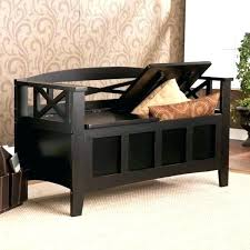 Bench With Shoe Storage Storage Bench Wooden Benches For Sale Entryway Chair Sitting Bench