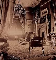 the home interior best 25 mansion interior ideas on mansions modern