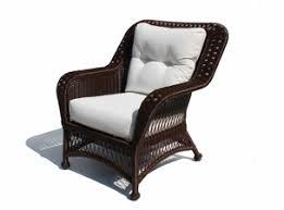 Outdoor Wicker Furniture Browse Wicker Patio Sets On Sale - Wicker furniture nj