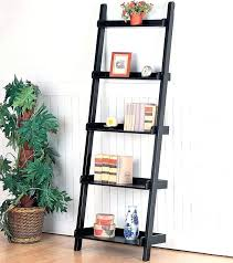 Corner Ladder Bookcase Corner Ladder Display Bookcase Hercegnovi2021 Me