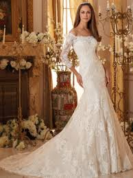 preowned wedding dresses uk preloved wedding dresses second preowned wedding gowns