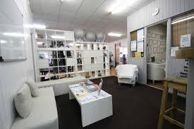bureau montauban bureau en vente à montauban réf 1202315670 selection immobilier