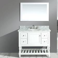 classy 42 bathroom vanity base u2013 parsmfg com