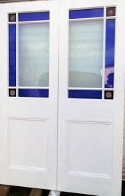 stained glass internal doors internal doors hampshire french door company southampton