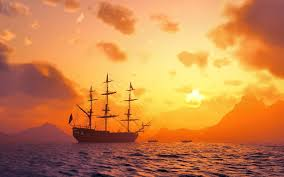 pirate sail wallpapers sea pirate wallpapers top hd sea pirate pictures kk 100 quality hd