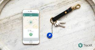 find more search less u2013 trackr inc