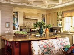 Curved Kitchen Designs Kitchen Curved Kitchen Island And 36 Luxury Modern Curved