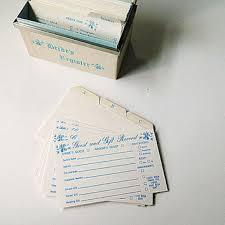 wedding register book shop vintage guest book on wanelo