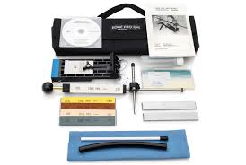 apex 4 kit u2013 apex model edge pro sharpening system sharpening