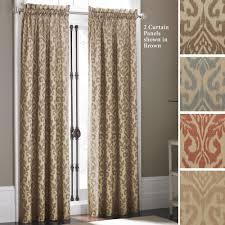 bathroom with shower curtains ideas interior home design ideas laowu43 com u2013 interior home design ideas
