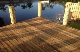 all pressure treated wood is not created equally coastal angler