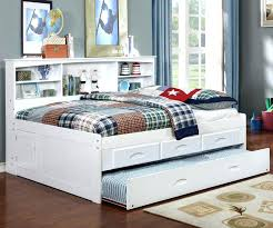 Daybed With Storage Underneath Daybed With Storage Underneath Findables Me