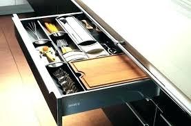 tiroir interieur cuisine interieur tiroir cuisine interieur tiroir cuisine amenagement