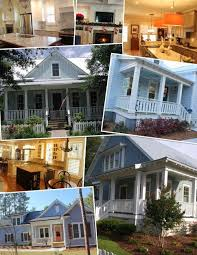 arbor creek in southport nc homes for sale cottages for sale southport nc homes for sale cl smith construction