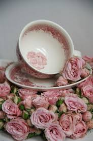 roses teacups 1218 best tea cups so pretty images on tea time tea