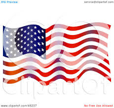 Ripped American Flag Tattered American Flag Clip Art U2013 Cliparts