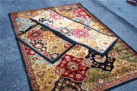 Discount Area Rugs Discount Area Rugs Sale Emilie Carpet Rugsemilie Carpet Rugs