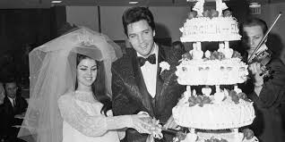 wedding cake history how wedding cakes changed 100 years 100 years of