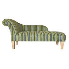 chaise longues wayfair co uk