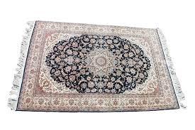 Pak Persian Rugs 4 5x7 Vintage Pak Persian Rug Onh Vintage Rug 1872
