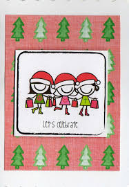 card kits make your own fantastic cards hours of