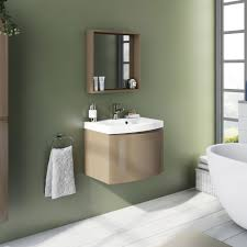 mirrored bathroom accessories awesome next bathroom accessories dkbzaweb com