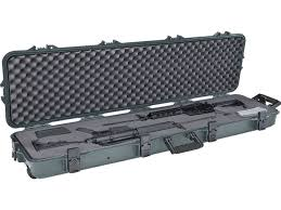 midwayusa black friday hard rifle u0026 shotgun cases 19773 midwayusa