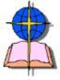 spiritual baptist thanksgiving service independence baptist church richland missouri