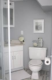 bathroom cabinet for bathroom solid wood bathroom vanity