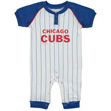 cubs newborn fan club chicago cubs rompers cubs infant bodysuits and one pieces