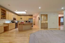 replace carpet with wood carpet vidalondon