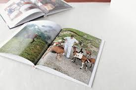photobook easy photo book maker social print studio